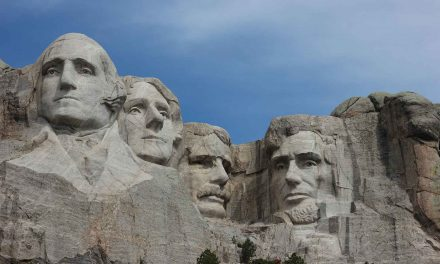 What Would the Founding Fathers Think of American Politics Today?