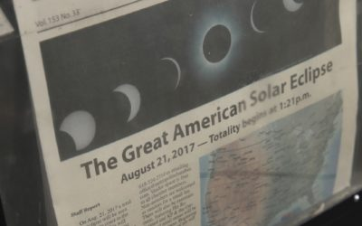 Science News and Information Today