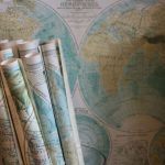 How to Plan Your Next Big Adventure