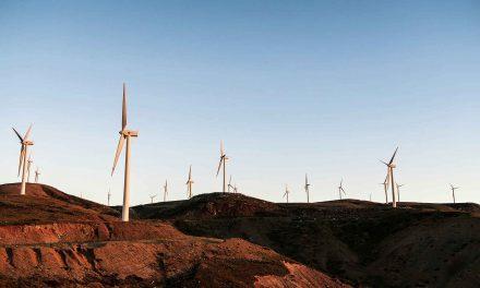 Renewable Energy Reaches Worldwide Feasibility