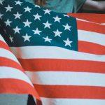 Exploring Patriotism in 2017 America