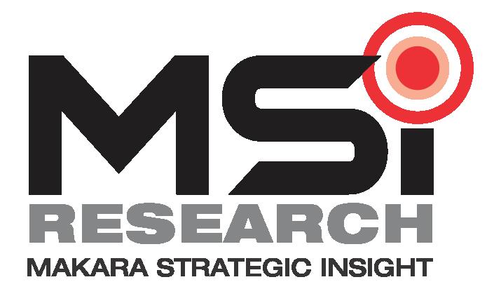 MSI Research