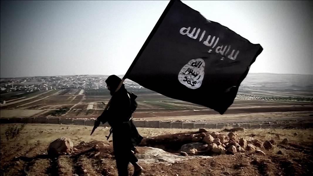 ISIS DAN SOFT DIPLOMACY INDONESIA DI ASEAN