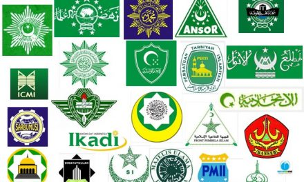 MENGGUGAT NKRI? MEMBACA MANUVER GERAKAN ISLAM DI INDONESIA
