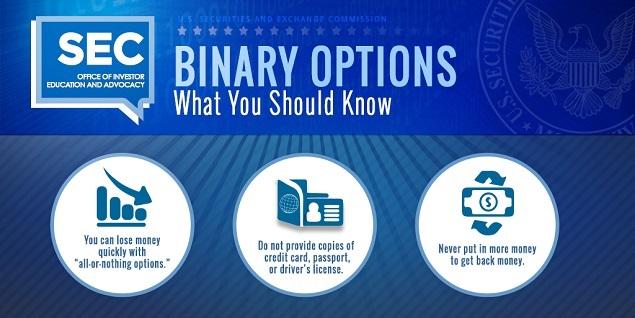 BINARY OPTION: JUDI MODERN DI ERA DIGITAL