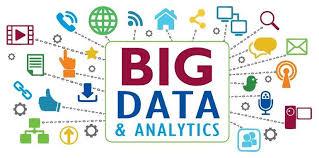 APA ITU BIG DATA?
